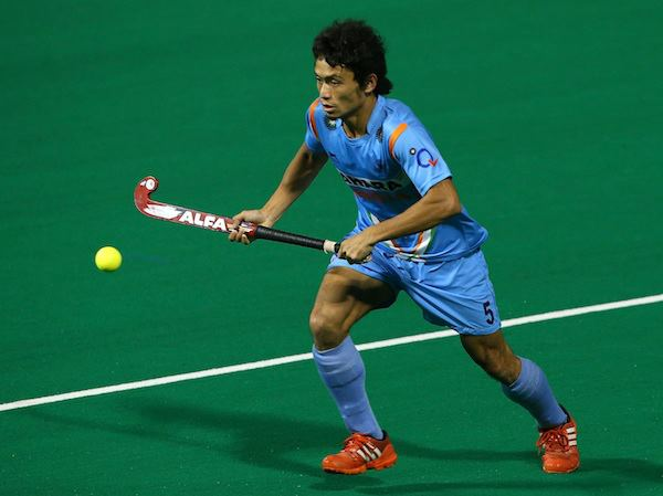 Field Hockey: Top Stars Hit Pay Dirt In India