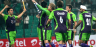 The Delhi Waveriders lost for the first time ever in the Hockey India League