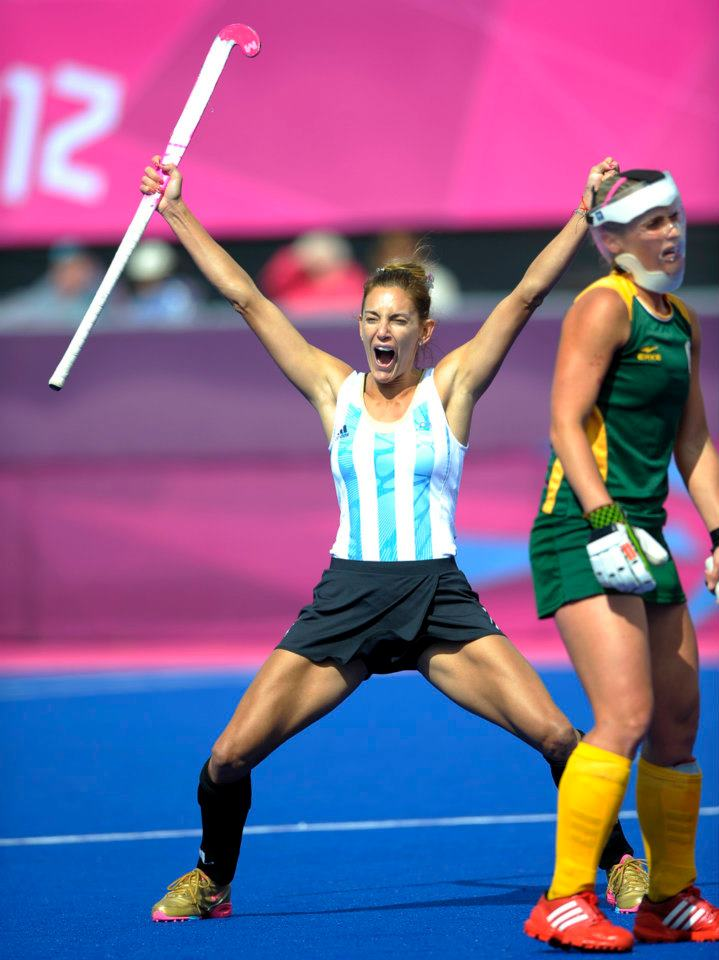 luciana-aymar-of-argentina-scores-against-sa
